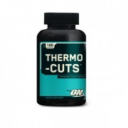 Thermo Cuts 200 капсул