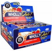 Wholly Oats! 79 г