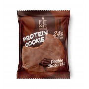 FITKIT PROTEIN CHOCOLATE СOOKIE  50 Г