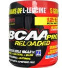 BCAA-Pro Reloaded 456 г
