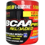 BCAA-Pro Reloaded 114 г