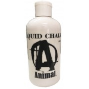 жидкая магнезия Animal 200 ml Universal Nutrition(USA)