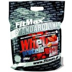 Whey Protein 81+ 2,3 кг