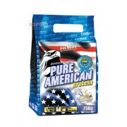 Pure American Protein 750 г