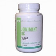 Jointment OS 60 таблеток